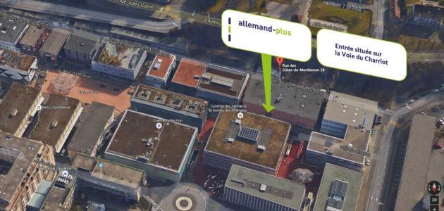 plan_allemand-plus_flon_1
